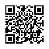 【人妻小旅行~アバンチュール~】の情報を携帯/スマートフォンでチェック