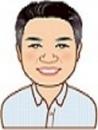 静岡人妻なでしこ(カサブランカグループ)の面接人画像
