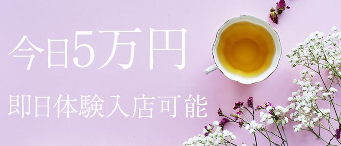 体験入店・人妻collection