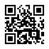【秘書の品格 クラブアッシュヴァリエ】の情報を携帯/スマートフォンでチェック
