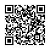 【ハイブリッドヘルス小岩中央】の情報を携帯/スマートフォンでチェック