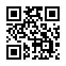 【ハイパーエボリューション】の情報を携帯/スマートフォンでチェック
