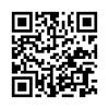 【アロマセシル】の情報を携帯/スマートフォンでチェック