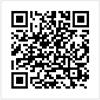 【錦糸町イチャイチャぱらだいす】の情報を携帯/スマートフォンでチェック