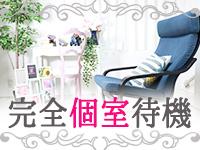 池袋オナクラ TOY★BOX