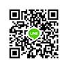 【池袋オナクラ TOY★BOX】の情報を携帯/スマートフォンでチェック