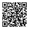 【Girls House★池袋】の情報を携帯/スマートフォンでチェック