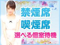 女子大生とOLコレクション