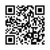 【Fantasy(ファンタジー)】の情報を携帯/スマートフォンでチェック