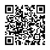 【こねこかふぇ】の情報を携帯/スマートフォンでチェック