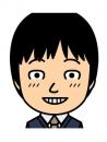彩タマンサ (埼玉ハレ系)の面接人画像