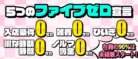ポッキリ15,000円の未経験求人画像