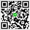 【いまここでアタシと・・・】の情報を携帯/スマートフォンでチェック