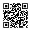 【ラブマックス】の情報を携帯/スマートフォンでチェック