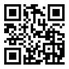 【妹くらぶ】の情報を携帯/スマートフォンでチェック
