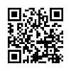 【インペリアル東京 大阪店】の情報を携帯/スマートフォンでチェック