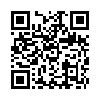 【(株)インフィールド】の情報を携帯/スマートフォンでチェック