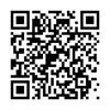 【MAX Beauty】の情報を携帯/スマートフォンでチェック
