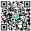 【AromaTT(アロマティーティー)】の情報を携帯/スマートフォンでチェック