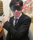 札幌淫行茶屋(ミクシーグループ)の面接官