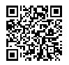 【in my room】の情報を携帯/スマートフォンでチェック