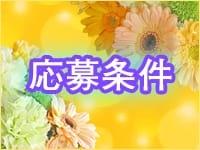 都城デリヘル一万円からの色遊び