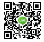 【五十路マダム 松山店】の情報を携帯/スマートフォンでチェック