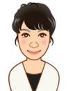 五十路マダム 松山店の面接人画像