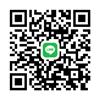 【五十路スタイル】の情報を携帯/スマートフォンでチェック