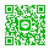 【Mrs.Revoir-ミセスレヴォアール-】の情報を携帯/スマートフォンでチェック