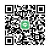 【いたずらだぁーりん!】の情報を携帯/スマートフォンでチェック