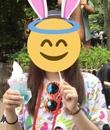 マイクロビキニSPA TOKYO新宿の面接人画像