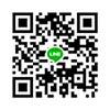 【ジュエル静岡・沼津店】の情報を携帯/スマートフォンでチェック