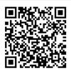 【ジュンヌフィーユ高岡氷見店】の情報を携帯/スマートフォンでチェック