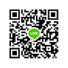 【パイパン倶楽部JININA】の情報を携帯/スマートフォンでチェック