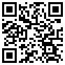 【純・無垢】の情報を携帯/スマートフォンでチェック