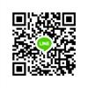 【ジョニーのデリヘル堺総本店】の情報を携帯/スマートフォンでチェック