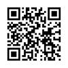 【秘密のアルバイト五反田店】の情報を携帯/スマートフォンでチェック