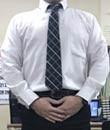 潤(JPRグループ)の面接官