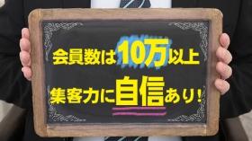潤(JPRグループ)の求人動画
