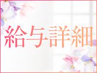 プリンセス(JPRグループ)