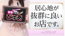 ぴゅあに在籍する女の子のお仕事紹介動画