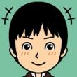 JUICY+~ジューシープラス~ 新宿店の面接官