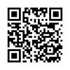 【ダンディ,】の情報を携帯/スマートフォンでチェック