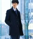 京都デリヘル女学院の面接人画像