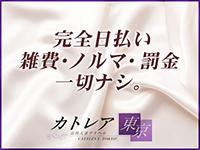 高級人妻デリヘル カトレア東京