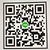 【熟女同窓会】の情報を携帯/スマートフォンでチェック