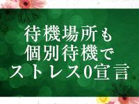 Mrs.(ミセス)ジュリエット広島