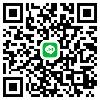 【木更津人妻花壇】の情報を携帯/スマートフォンでチェック