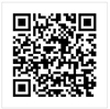 【土浦人妻花壇】の情報を携帯/スマートフォンでチェック